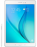 Samsung Galaxy Tab A Plus (P550)