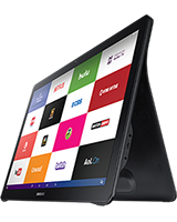 Samsung Galaxy View LTE
