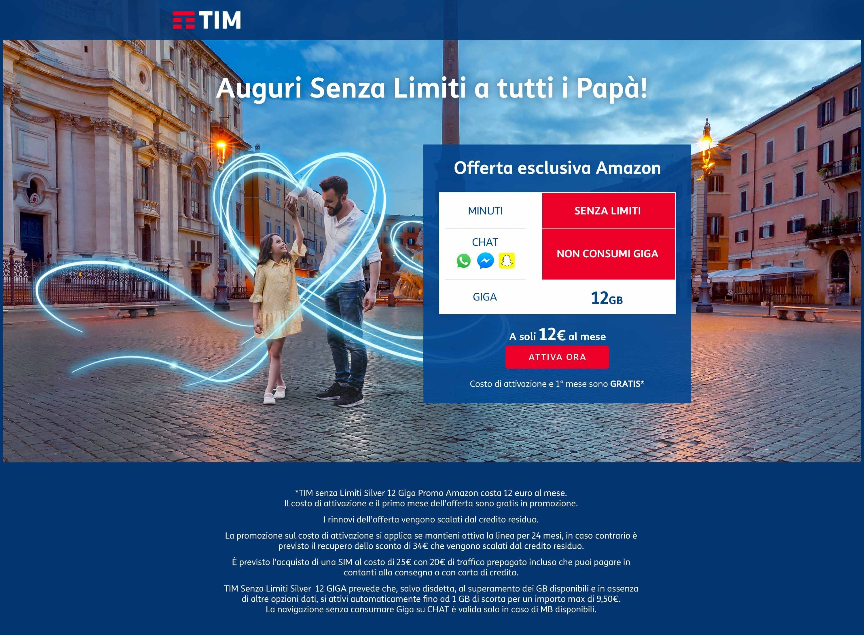 tim-senza-limiti-12-gb-amazon