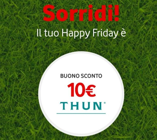 vodafone-happy-friday-thun