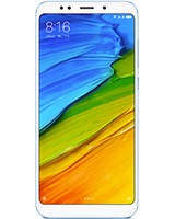 Xiaomi Redmi 5 Plus (4 GB)