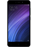 Xiaomi Redmi Note 4A