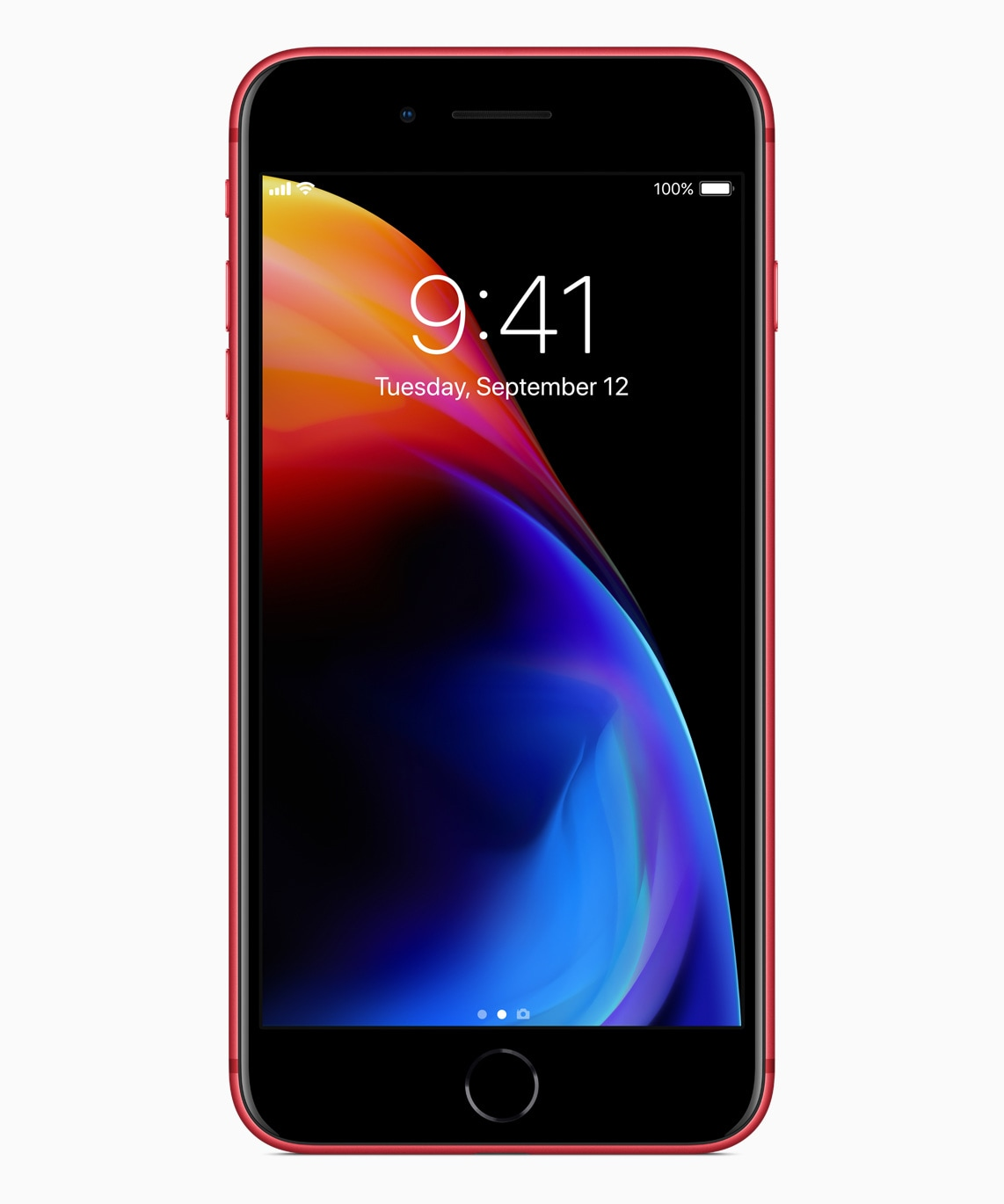 iphone8plus_product_red_front