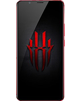 Nubia Red Magic (8 GB)