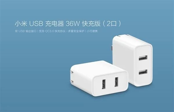 xiaomi-caricabatterie-2-porte-quick-charge-01