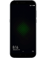 Xiaomi Black Shark (8 GB)