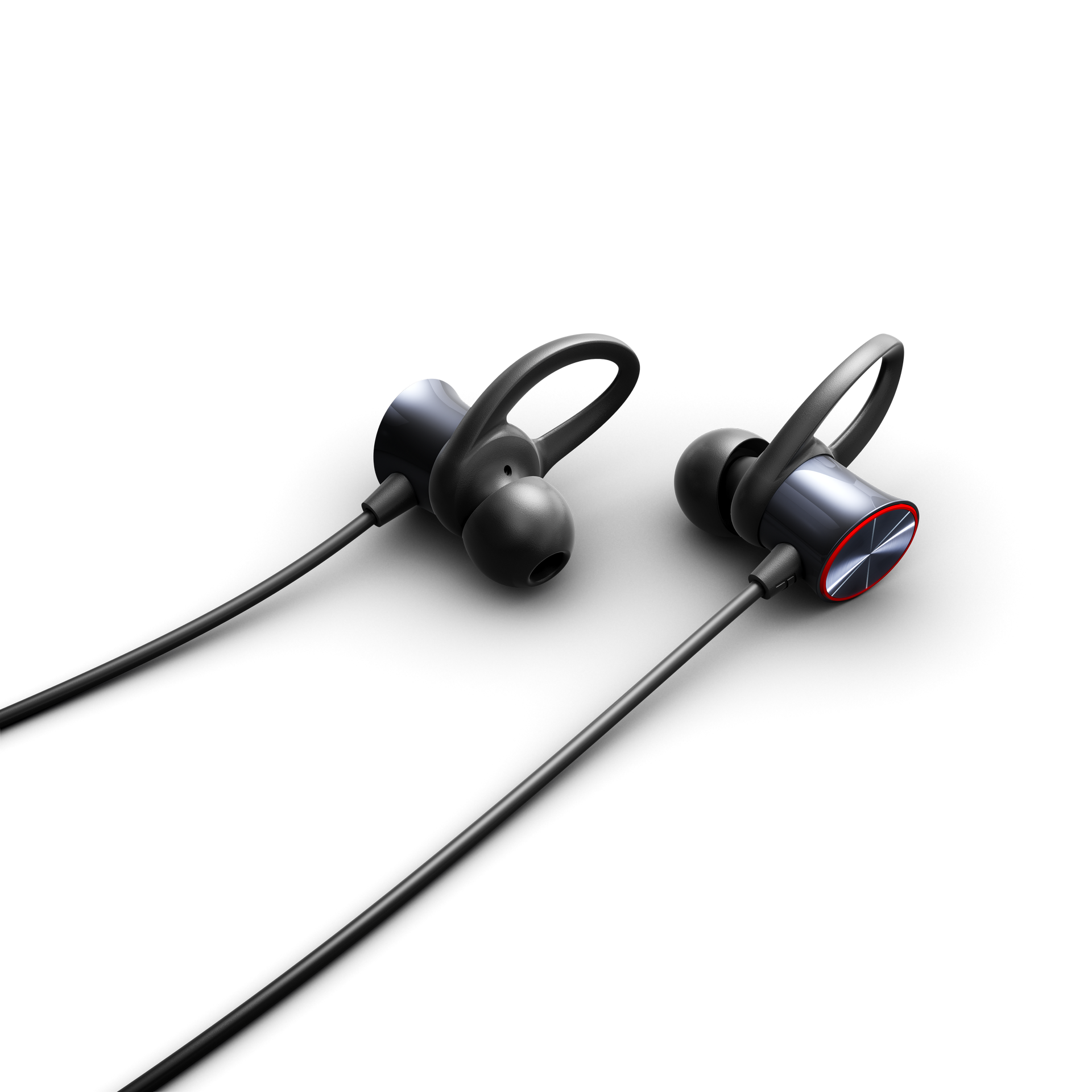 oneplus bullets wireless (5).png