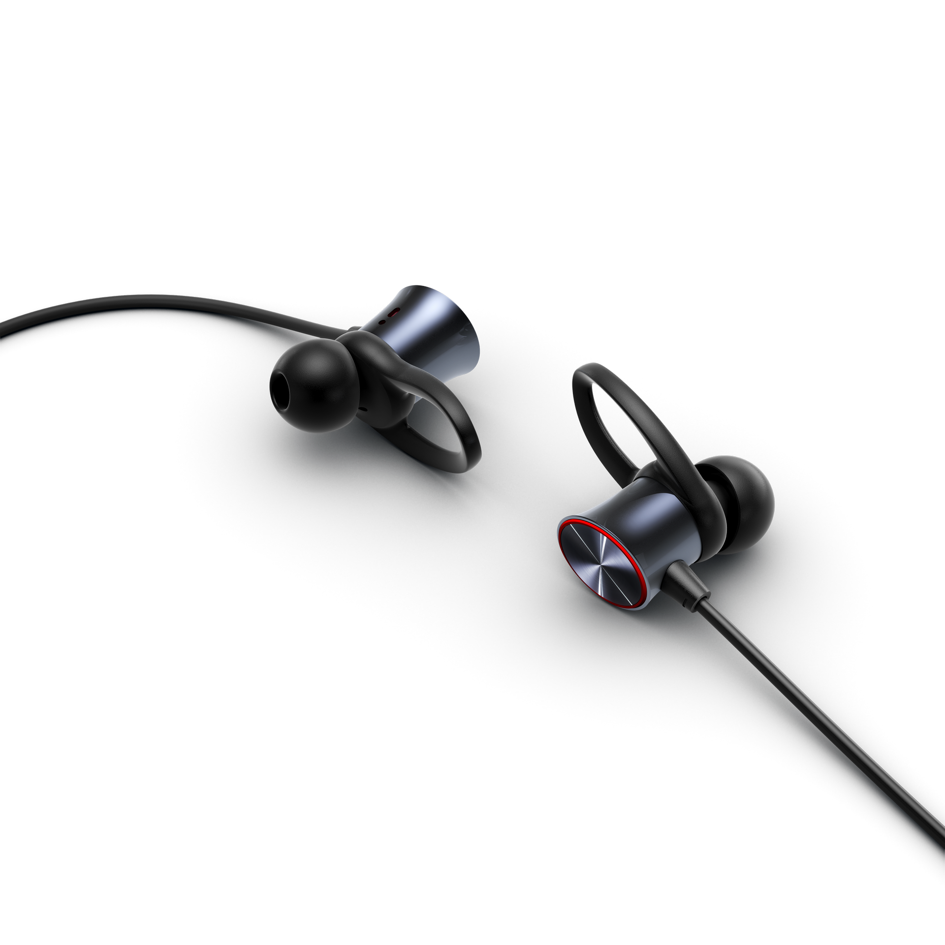 oneplus bullets wireless (6).png