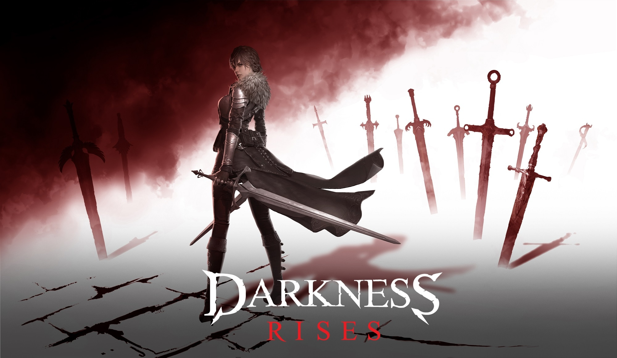 Darkness Rises_Assassin_Trish
