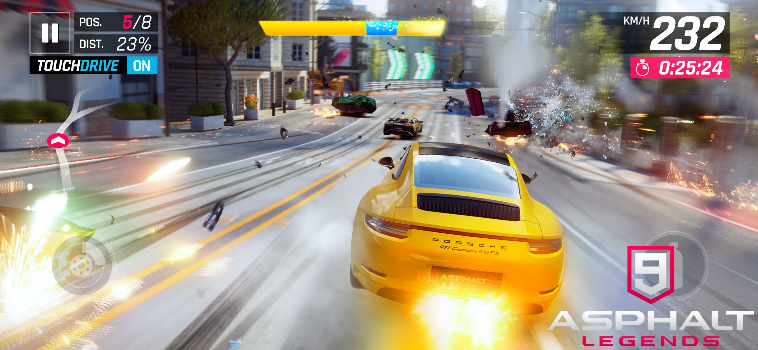 asphalt-9-screenshot-01