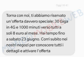 vodafonespecialminuti30gb-8e