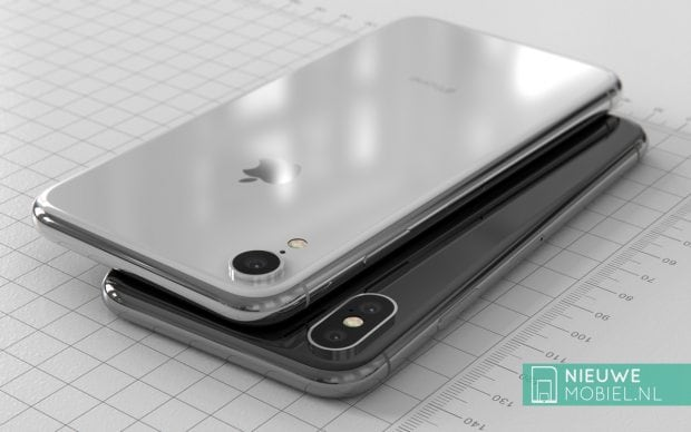 iphone-2018-6-1-lcd-concept-render-03
