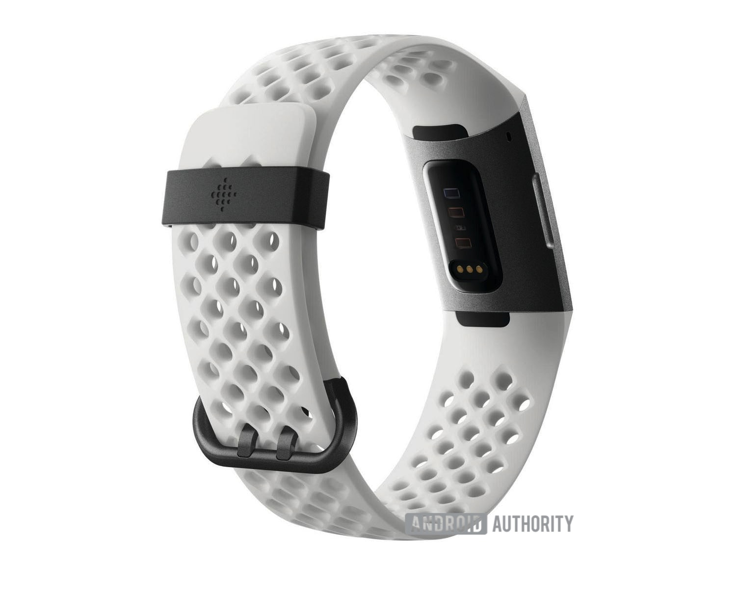 Fitbit-Charge-3-white-silicon-AA-3
