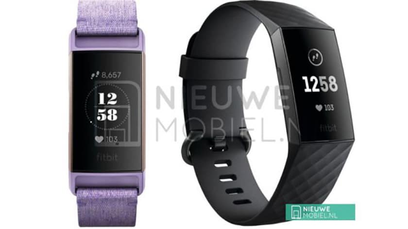 fitbit-charge-3-leak-01