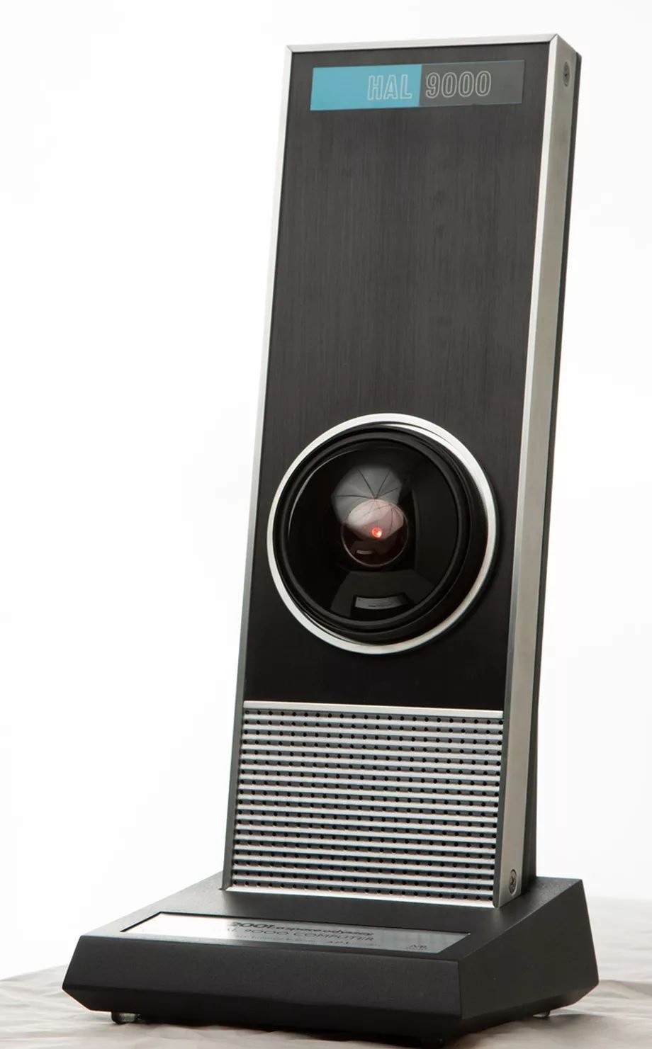 hal-9000-master-replicas-group-02