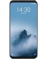 Meizu-16 Plus (8 GB)