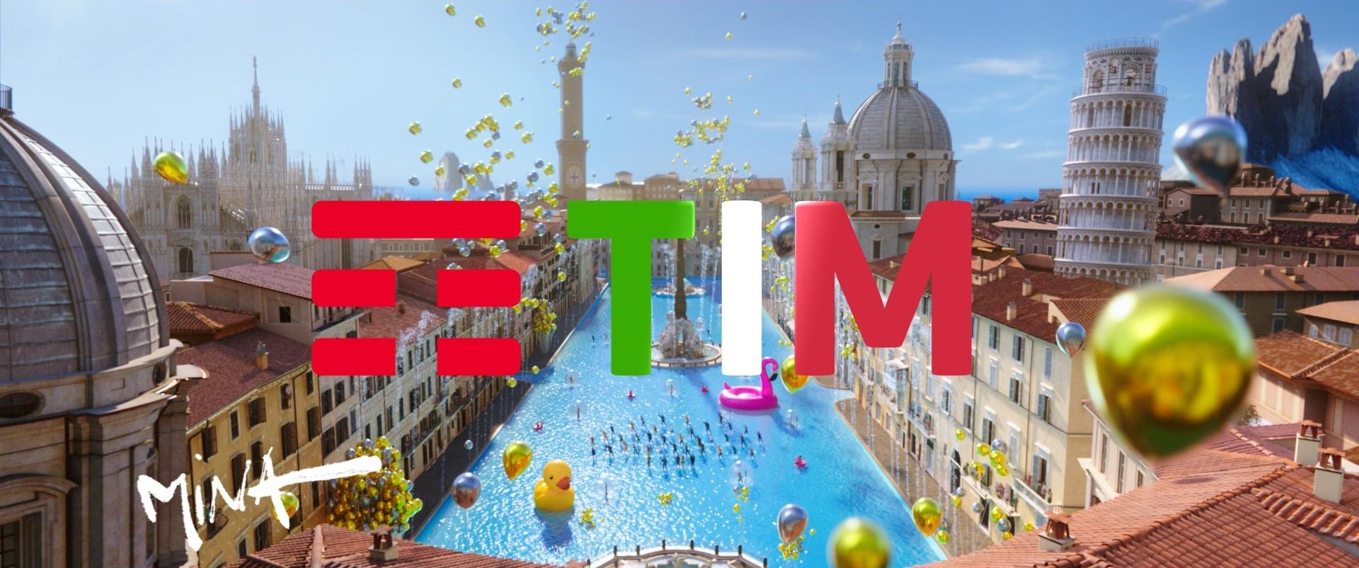 TIM Party e i 3 mesi gratis di Google One con 100 GB di spazio cloud inclusi