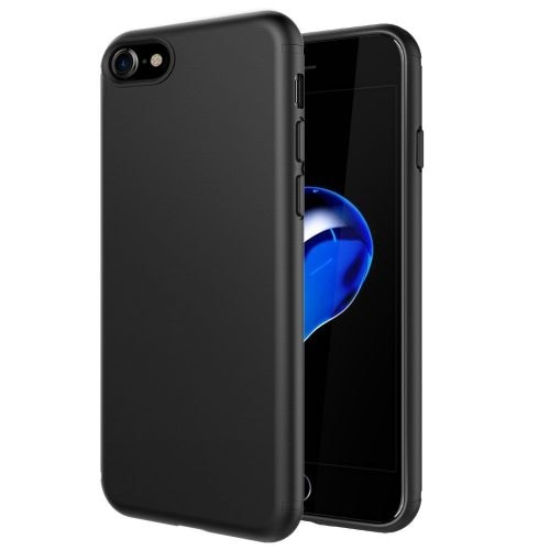 migliore custodia iphone 7 plus