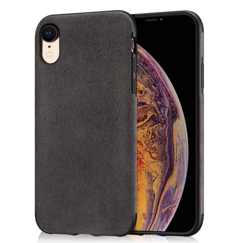 Migliori Cover iPhone  Cover iPhone 8 & iPhone X  Sconti Cover 2018