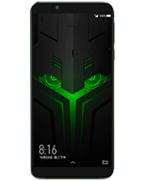 Xiaomi Black Shark Helo (10 GB)