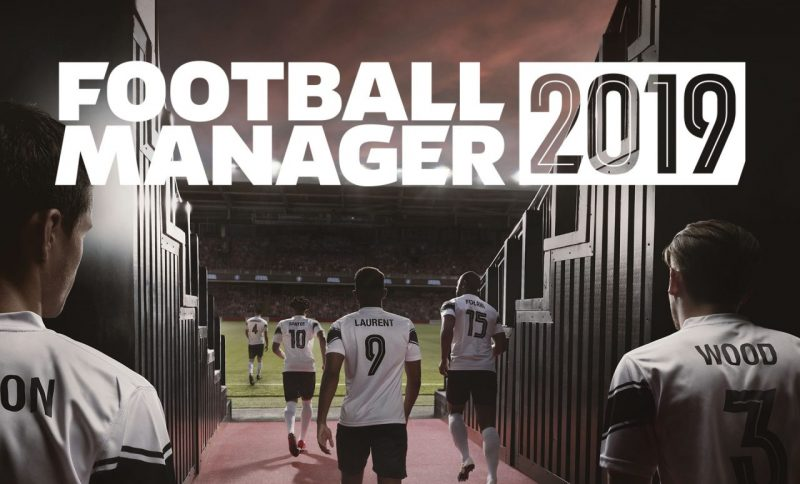 Football Manager 2019 Mobile e Touch disponibili per Android e iOS