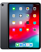 Apple iPad Pro 11 (Cellular)