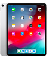 Apple iPad Pro 12.9 (2018 - Cellular)