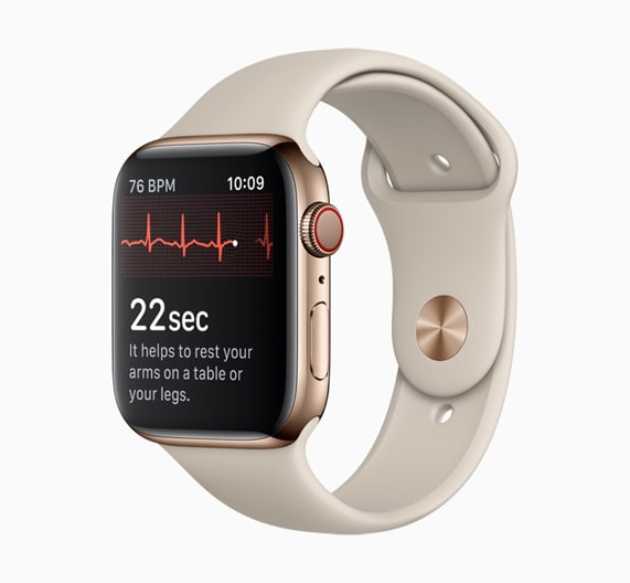 Apple-Watch-Series-4-ECG-screen