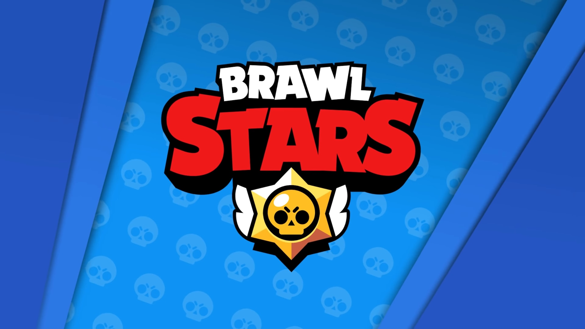 Disponibile Brawl Stars Dagli Autori Di Clash Royale La Vostra