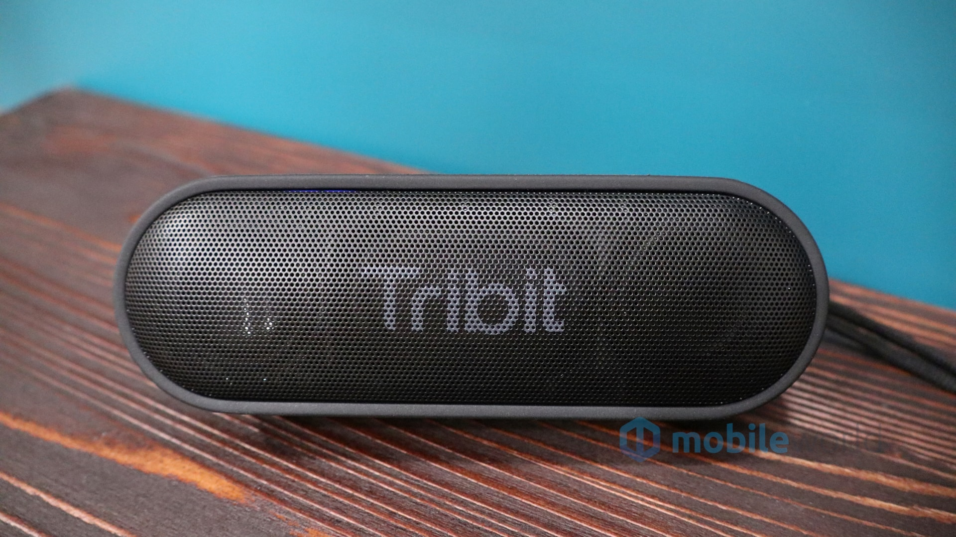 Recensione Tribit XSound Go – 1