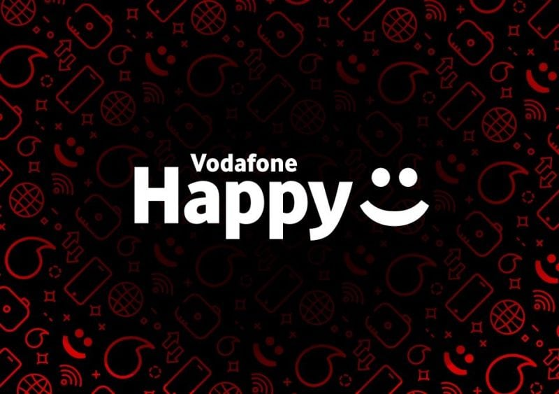 https://www.mobileworld.it/wp-content/uploads/2018/12/Vodafone-Happy-logo-800x563.jpg