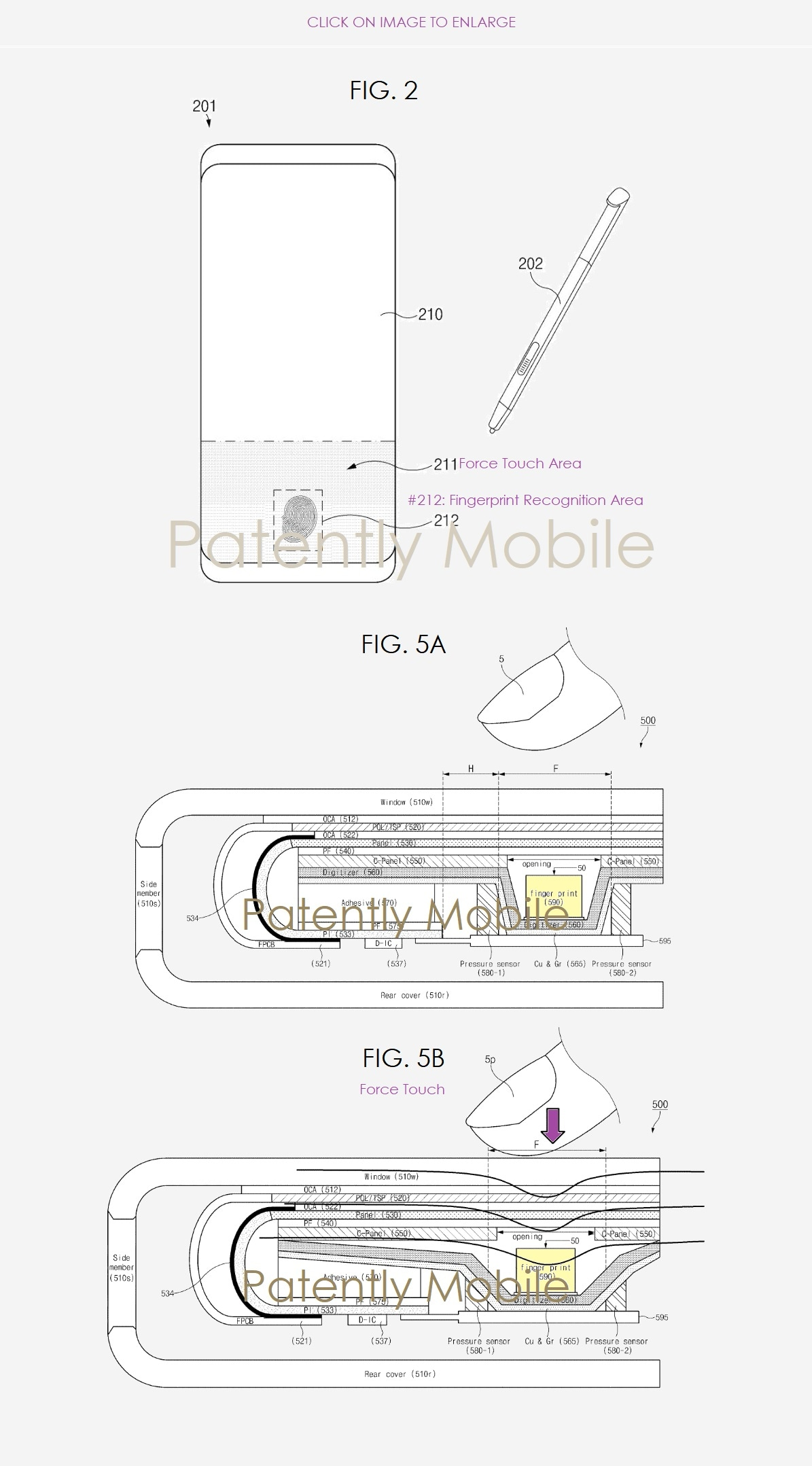 samsung-in-display-fingerprint-patent1