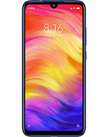 Redmi Note 7 (4GB)