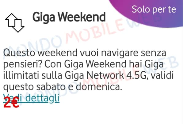 vodafone-giga-weekend-promo