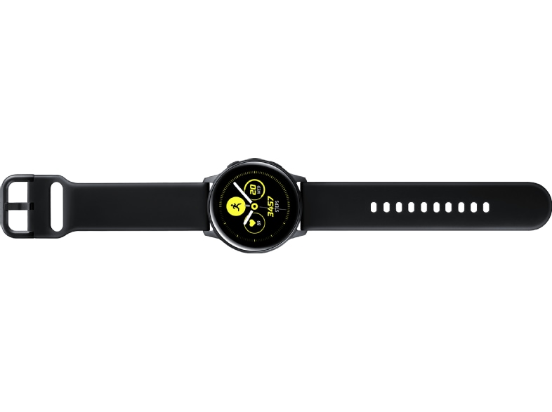 Samsung-Galaxy-Watch-Active-nero-6