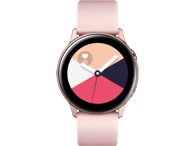 Samsung-Galaxy-Watch-Active-rosa-1