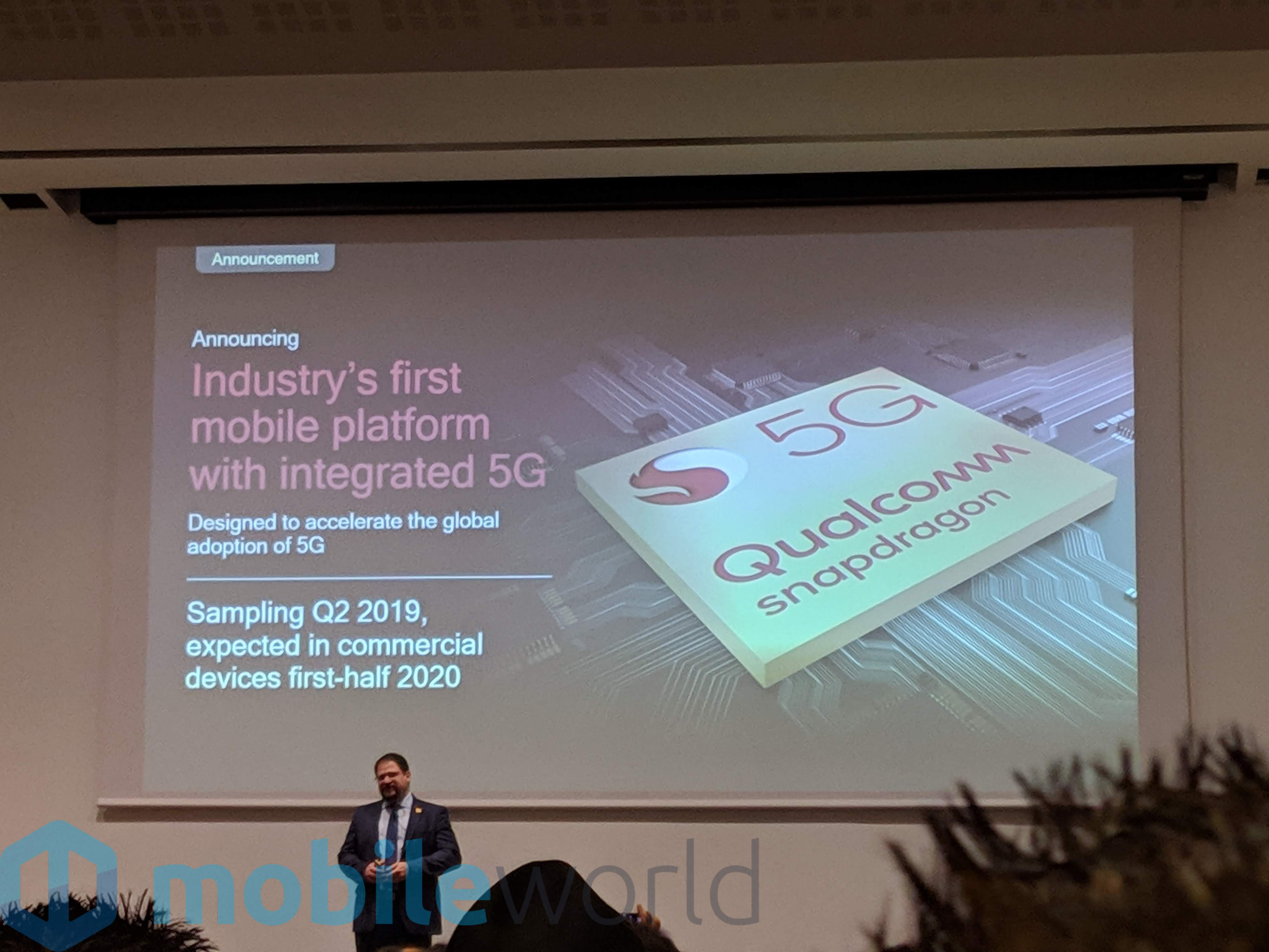 qualcomm-press-conference-mwc-2019-010