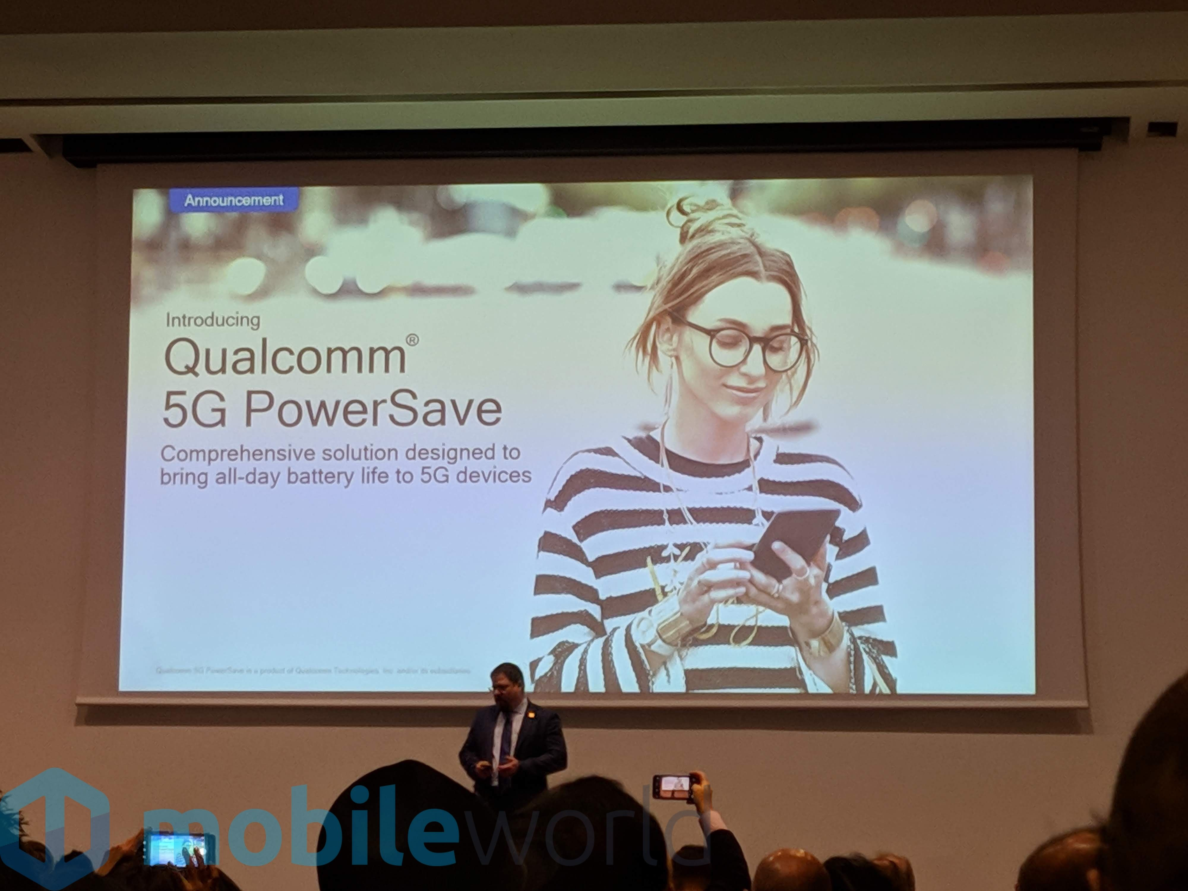 qualcomm-press-conference-mwc-2019-05