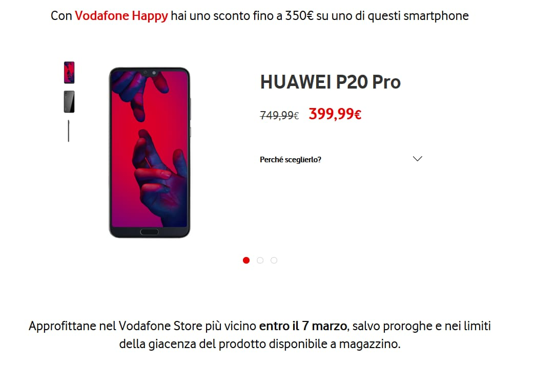 vodafone-happy-carnevale
