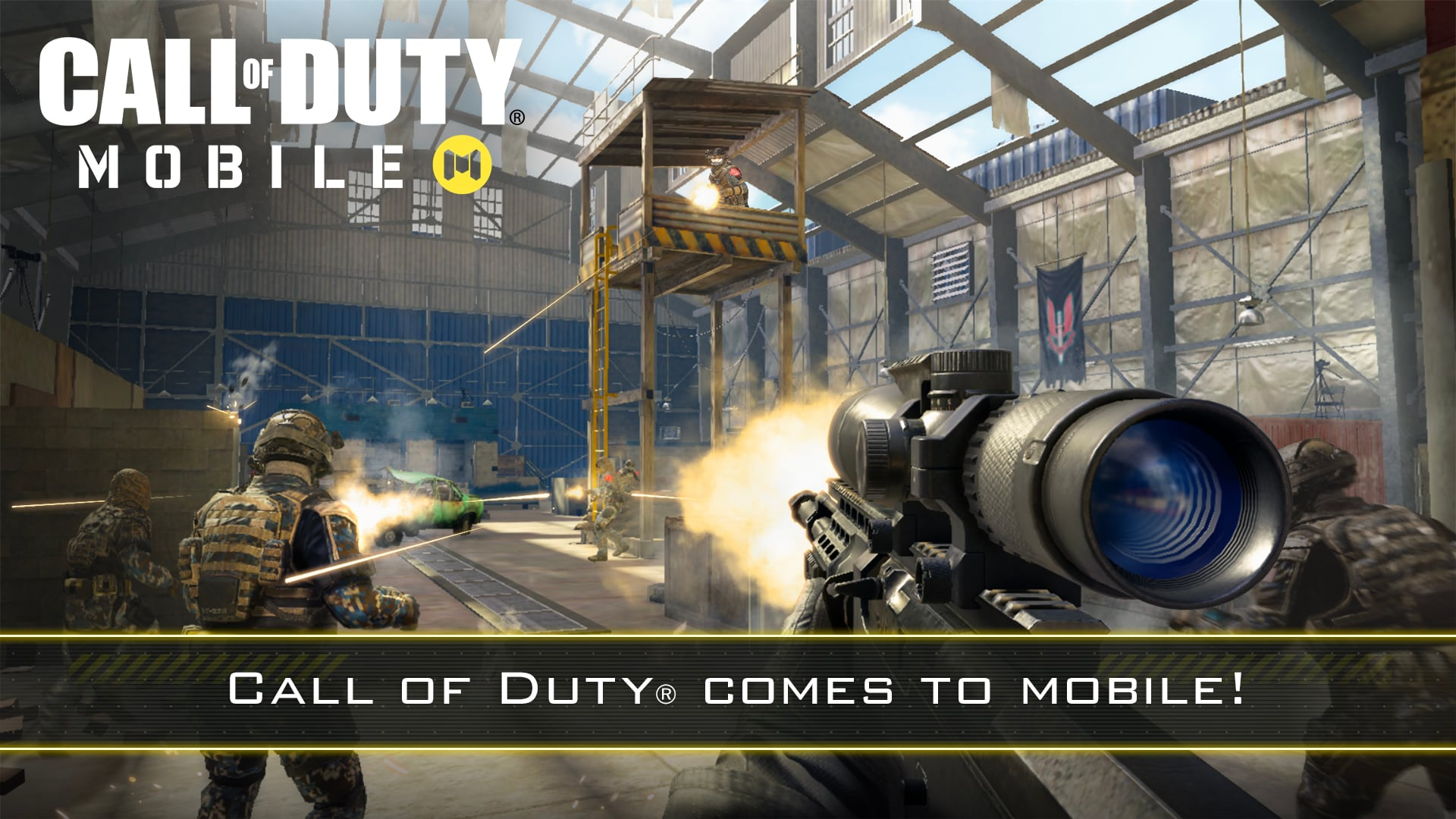 Call of Duty Mobile_001 Call of Duty FINAL[4]