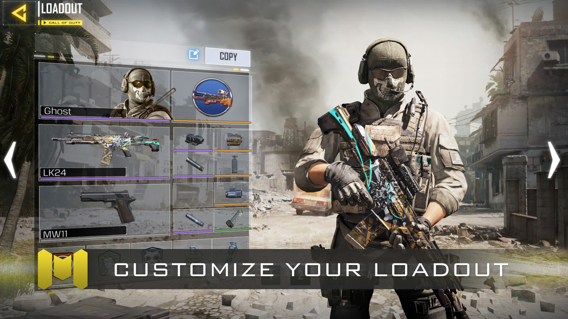 Call of Duty Mobile_005_Customize Your Loadout_FINAL[2]