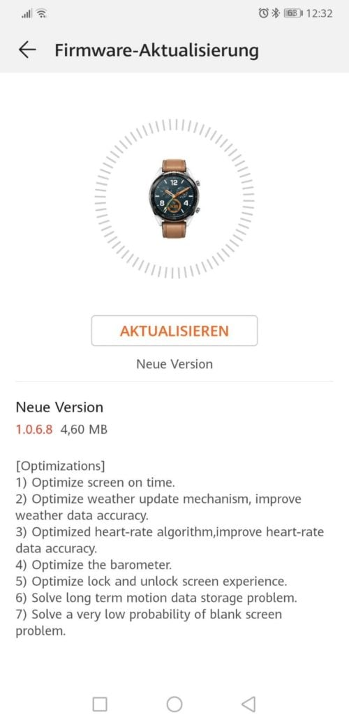 huawei_watch_gt_firmware_update_1_0_6_8-500×1038