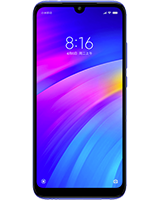 Redmi 7 (3GB)
