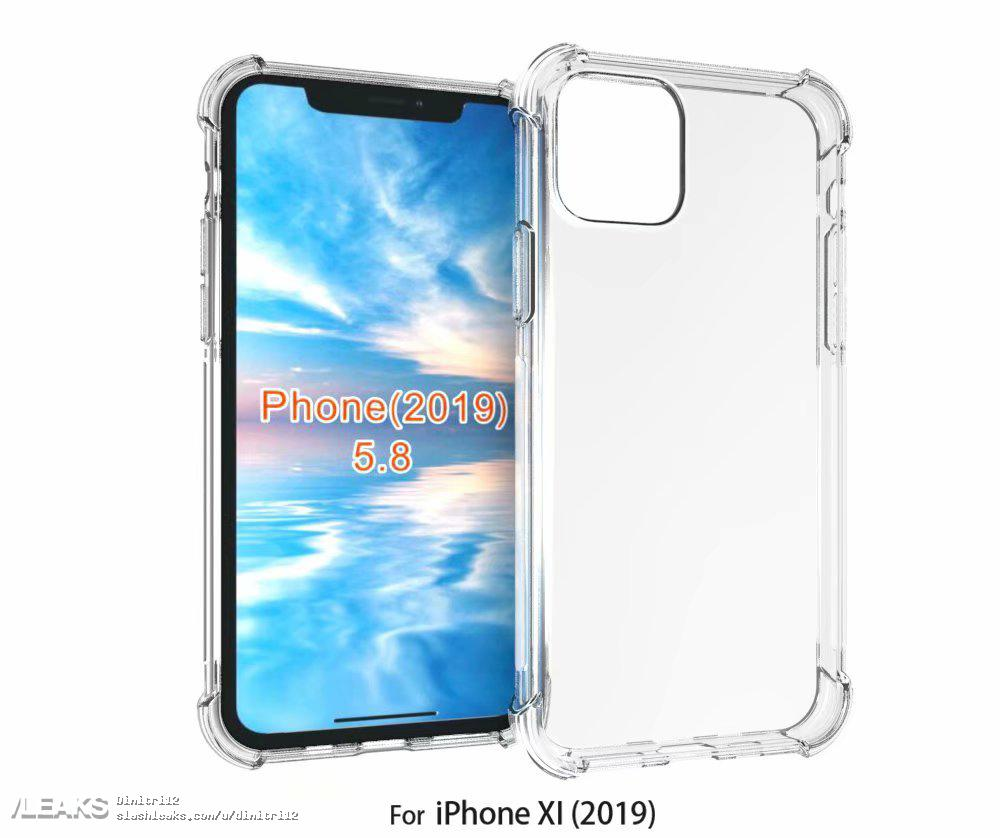 iphone-xi-case