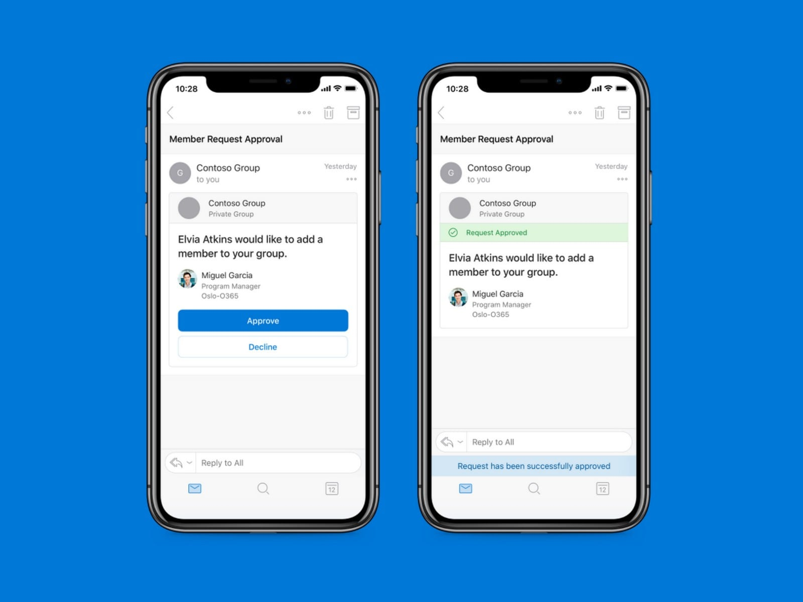 outlook-actionable-messages-ios