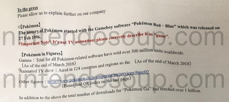 pokemon-go-1-billion-from-pokecen-singapore-fact-sheet-apr112019
