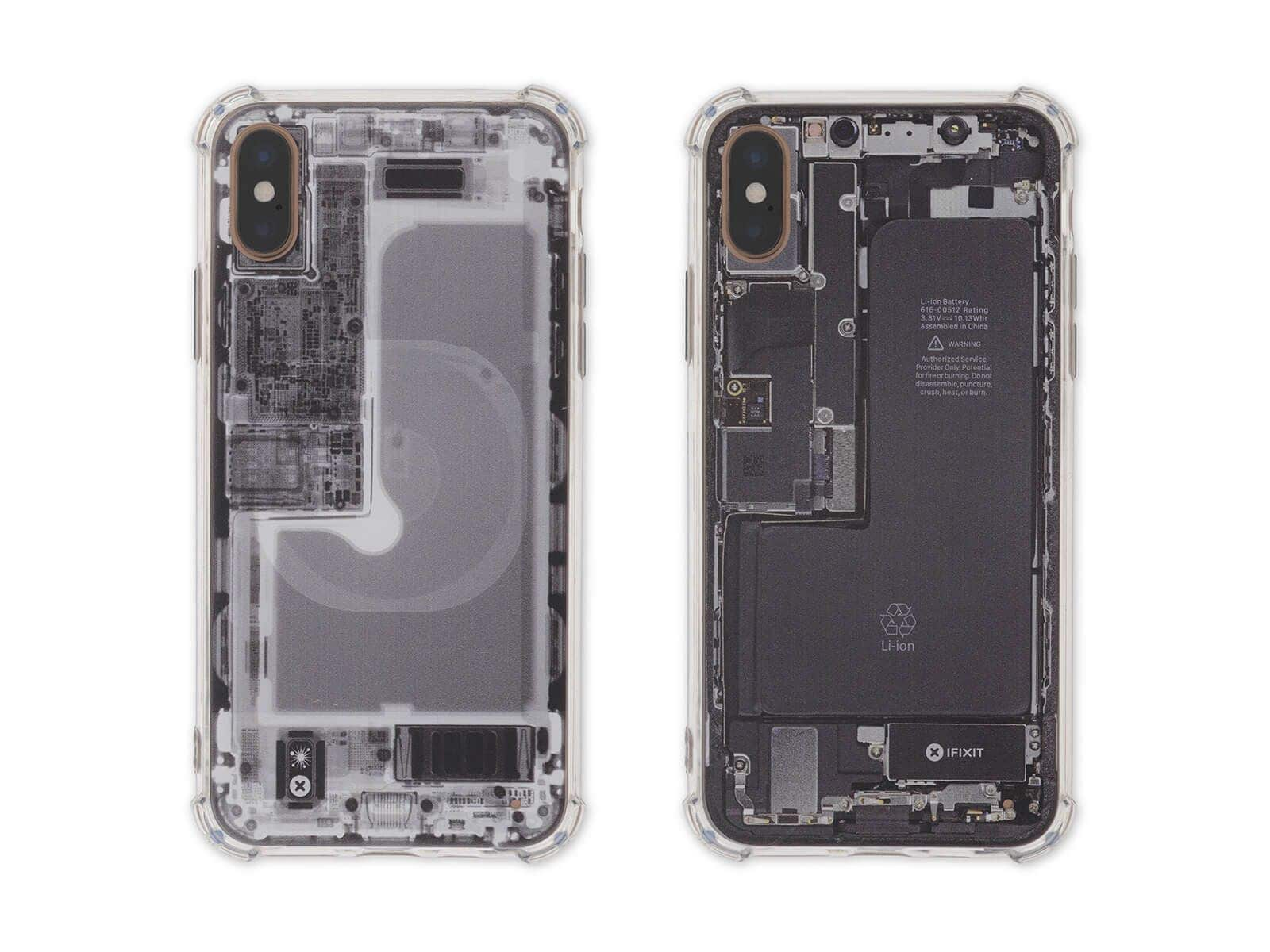 ifixit-cover-iphone-01