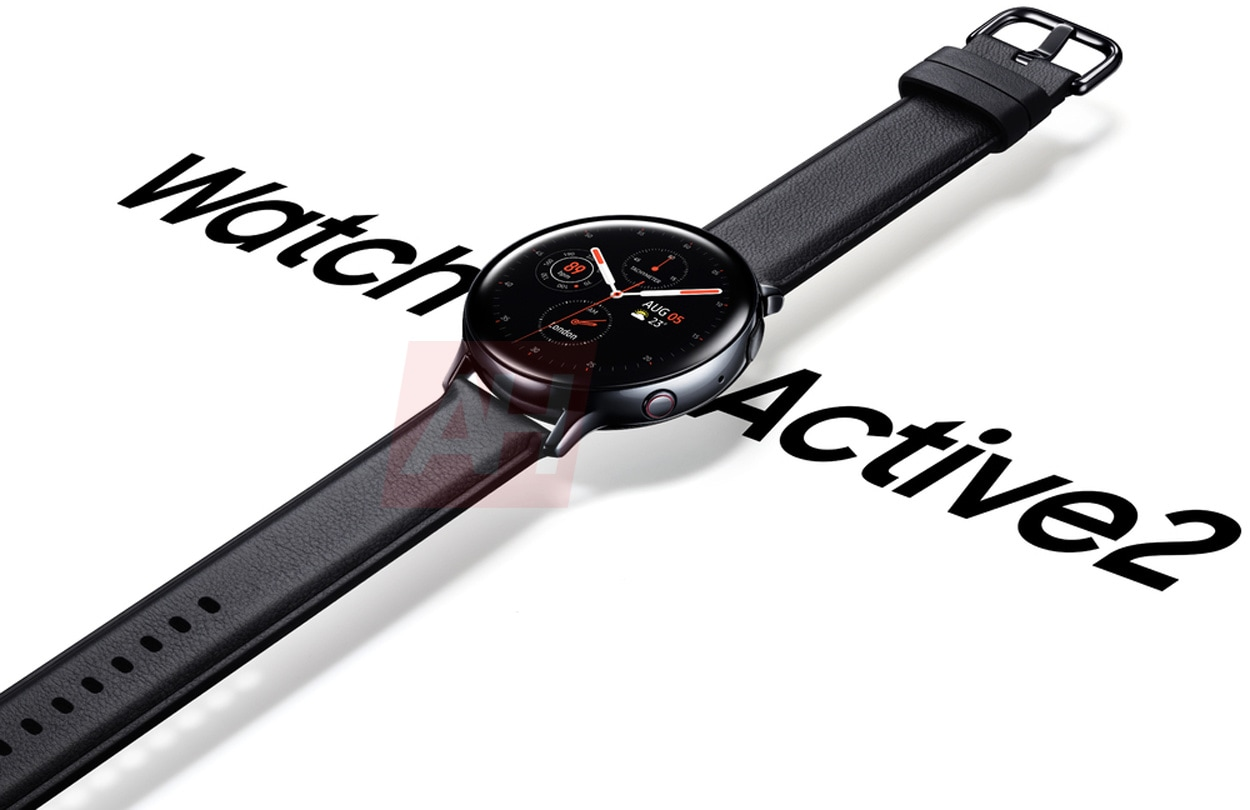 Samsung-Galaxy-Watch-Active2-AH-Leak-01-768×498