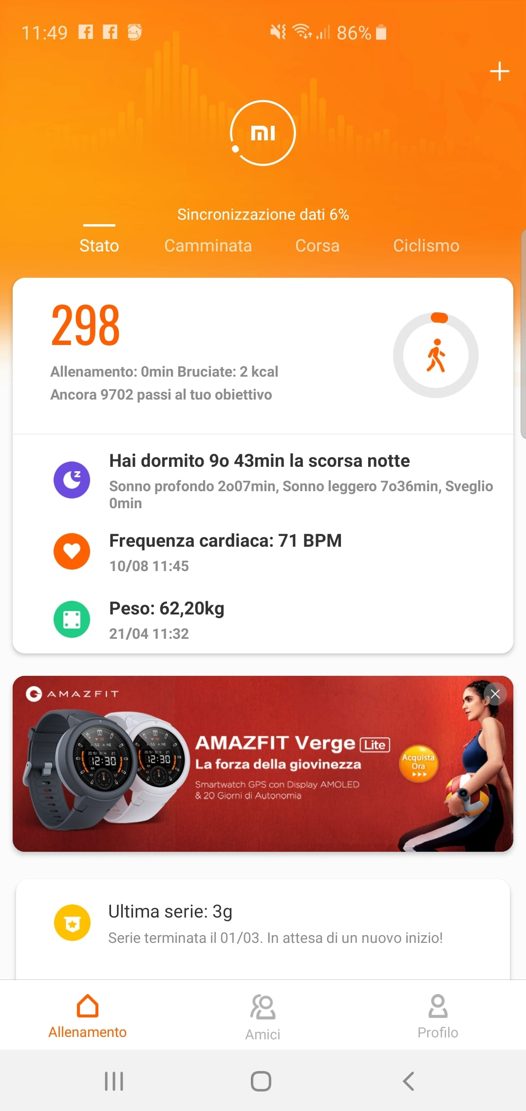 Screenshot_20190810-114916_Mi Fit