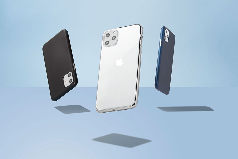 iphone-11-totallee-cases-2